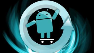 CyanogenMod e Bluettoh USB,la novità di Ricardo Cerqueira