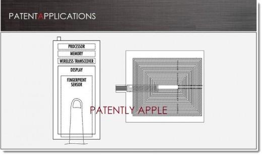 fingerprint-sensor-520x307