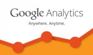 google-analytics-android-app-520x299