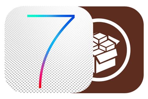 Cydia – Ayra. iOS 6 e iOS 7 si incontrano in Jailbreak