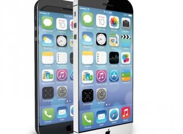 Video e foto su come potrebbero essere iPhone 5S e iPhone 6