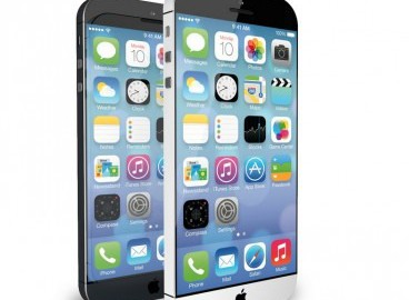 Video e foto su come potrebbero essere iPhone 5S e iPhone 6