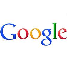 Insegnante Cercasi? Arriva Google Helpouts