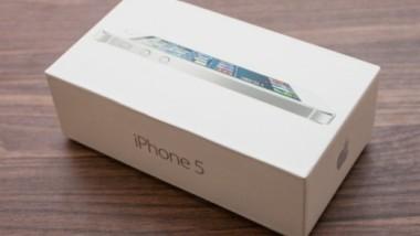 Non sono più solo voci: iPhone sta per superare iPod come dispositivo Apple più venduto