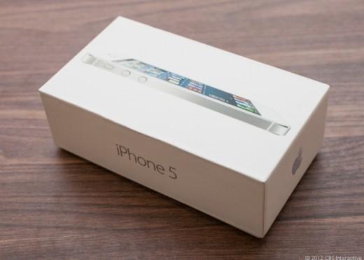 iphone-520x371