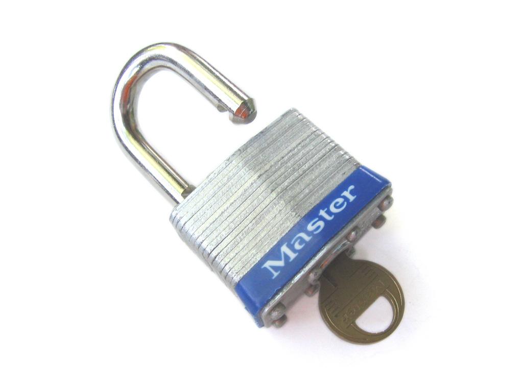 (GUIDA) Come sbloccare telefono dall'operator lock