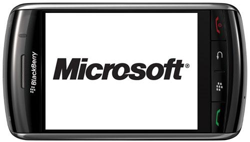 Guerra di prezzi oltremare. Microsoft e Blackberry promuovono i loro nuovi device