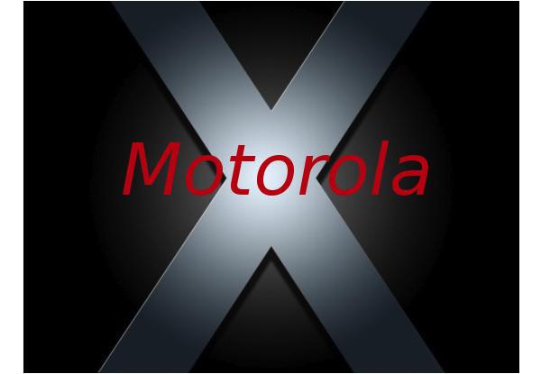 """""""Ok Google Now"""".Motorola X e il video non ufficiale"""