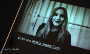 nokia_smart_cam