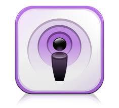 Apple celebra un miliardo di sottoscrizioni ai podcast tramite iTunes