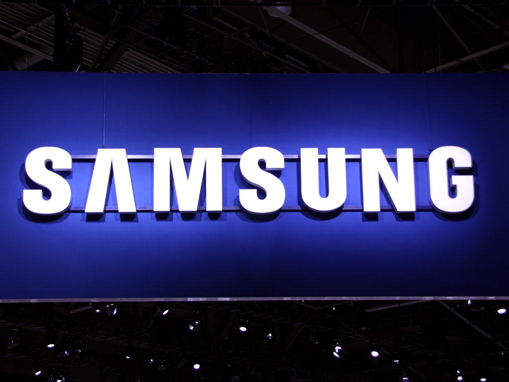 Samsung Galaxy Alpha appare in vendita per poi dopo essere eliminato