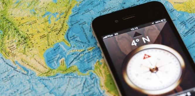 Transit sbarca sui dispositivi Android dopo il successo di iOS
