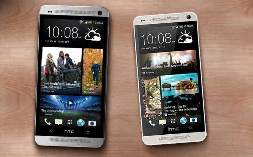 HTC One mini. Si svela e si prepara alla commercializzazione di settembre
