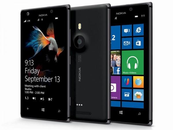 Nokia lumia 1520, nuova foto mostra uno smartphone di grandi dimensioni
