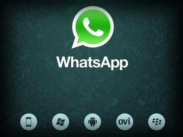 WhatsApp raggiunge i 300 milioni di utenti e si aggiorna!