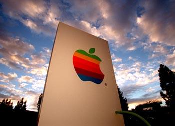 La Apple ispeziona una fabbrica in Cina dopo la morte di un operaio di appena 15 anni!