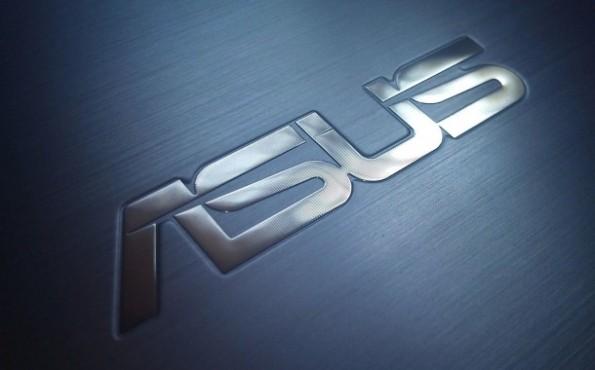 Nexus 10 2013? Ci pensa di nuovo Asus!