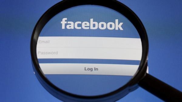 Facebook, nuova versione aggiornata ad iOS7