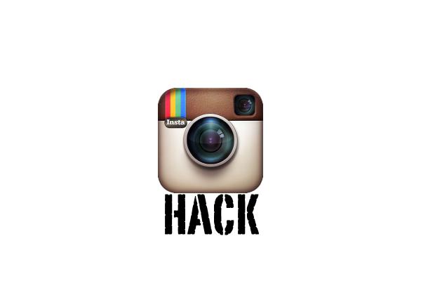 Fake Follower instagram, Zeus Botnet all'attacco!!