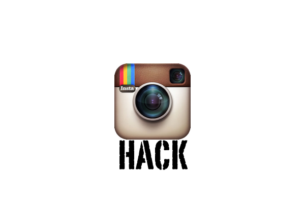 Fake Follower instagram, Zeus Botnet all'attacco!!