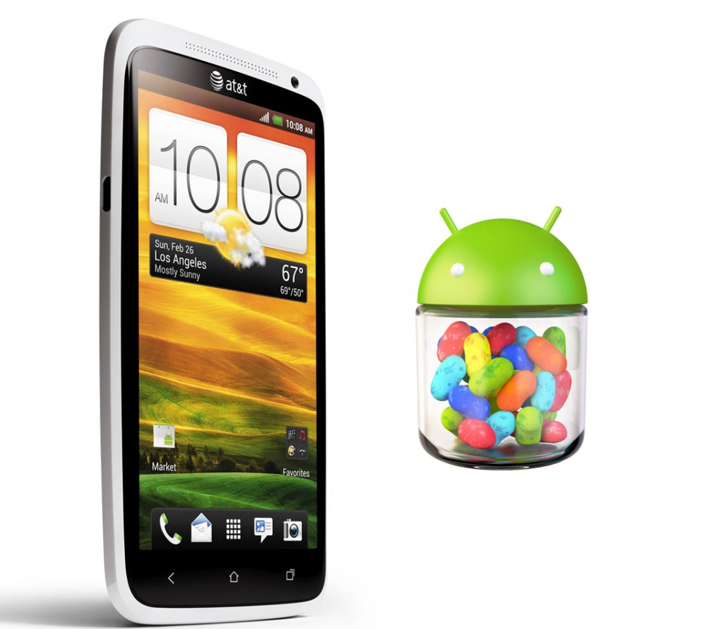 HTC-One-X-Android-4.1-Jelly-Bean