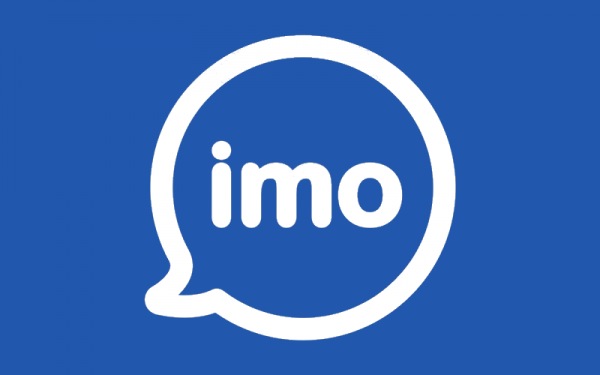 IMO Messenger: introdotta la videochiamata gratuita