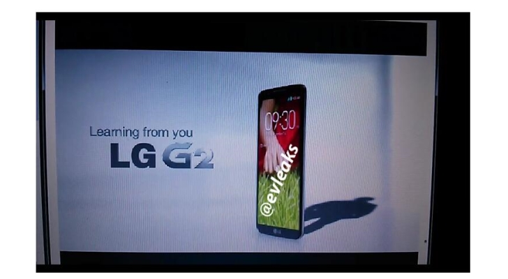 LG-G2-Emerges-in-Leaked-Photos-Shows-Back-Buttons