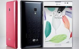 LG-Vu-III-3 (1)