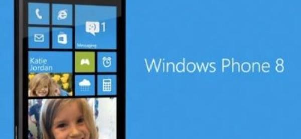 Creare un app per i WP non è mai stato più semplice grazie a Windows Phone App Studio