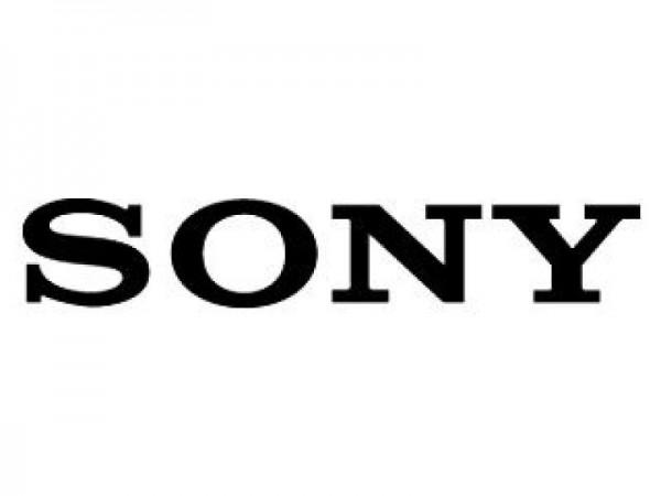 sony Z1, nuova foto rivela impermeabilità