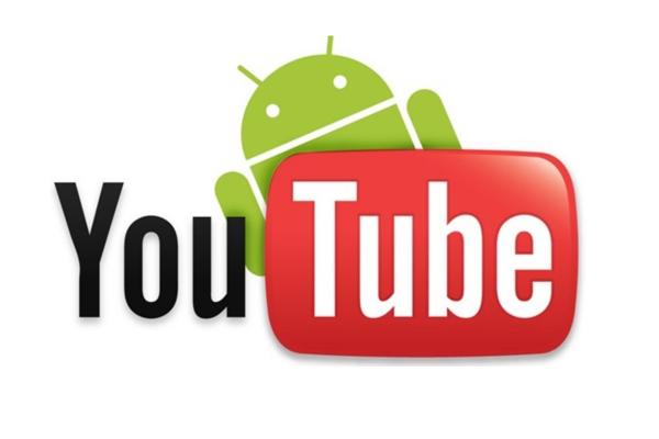 Youtube Mobile, il 40% delle visualizzazioni arriva da li!
