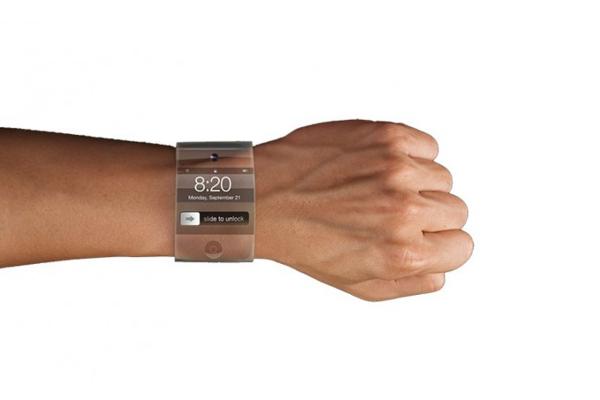 Samsung Galaxy Gear: parliamo un po' di questo smartwatch firmato Android