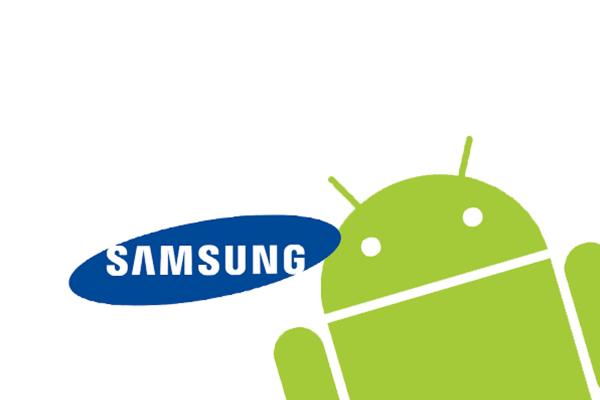 Android e Samsung: una corsa… a ostacoli?