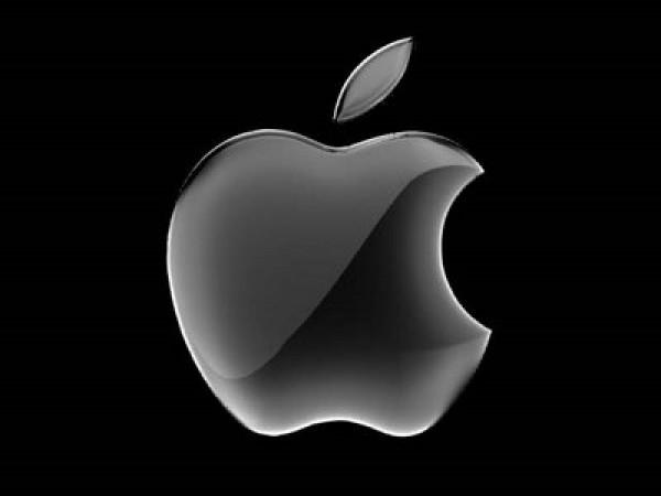 Ecco la back cover di Apple iPhone 6