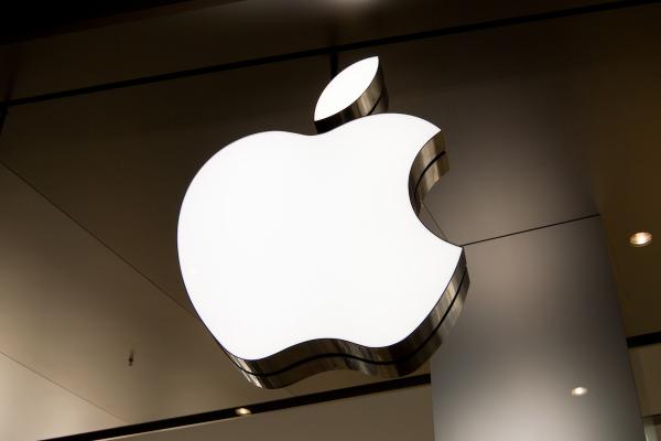 Apple, quanto spende per le pubblicità? molto meno di microsoft!