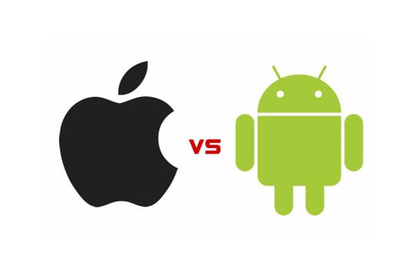 Battaglia tra store, vince Apple secondo Canalys