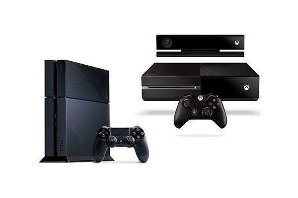 Xbox One vs PS4: negli USA, Sony in netto vantaggio ai pre-order