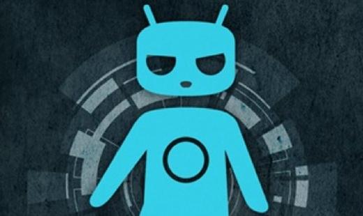 HTC One X+: è iniziato lo sviluppo della CyanogenMod 10.2