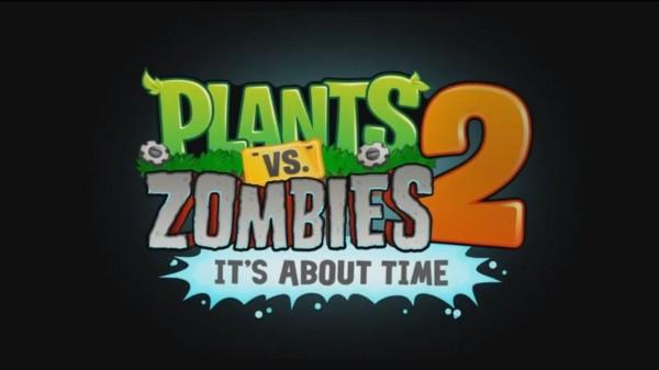 PlantsVSZombie2, Record di Download su iOS