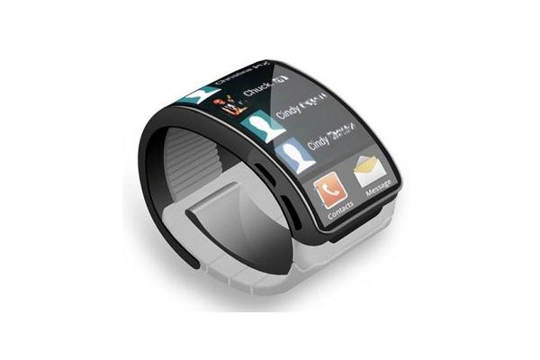 Samsung Gear: scopriamo insieme le possibili colorazioni