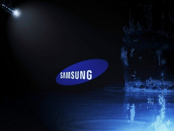 Samsung, presto processori a 64bit