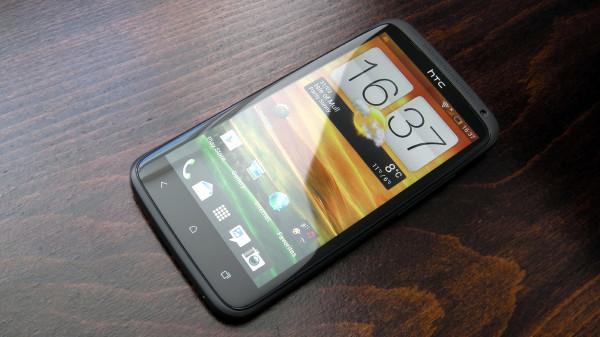 Nuovi aggiornamenti per HTC One X in arrivo, ma di KitKat neanche l'ombra