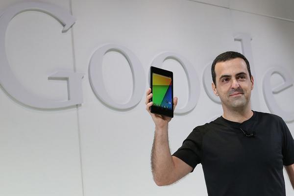 Android perde un elemento importante: Hugo Barra va alla Xiaomi