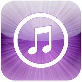 Bug iOS 7 risolto nella beta6, maggiori informazioni!
