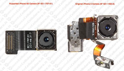 iPhone6S-fotocamera-ultima-generazione