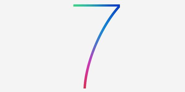 [GUIDA]Semplici passi per installare iOS 7 beta5 senza account dev