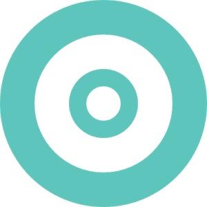 Play Store: nuovo lettore musicale gratuito