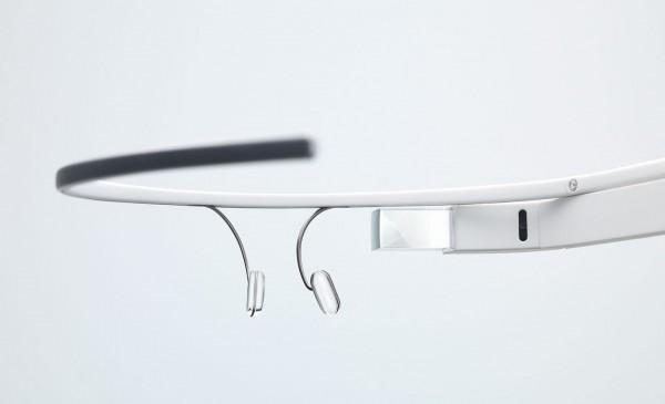 I Google Glass cambieranno anche il mondo della pubblicità