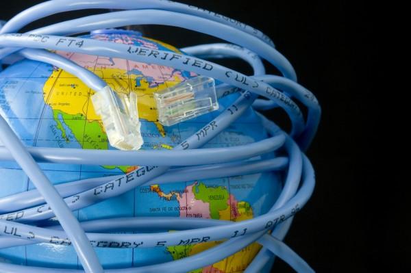 Vivere senza Internet e tv? In alcuni paesini è praticamente la norma
