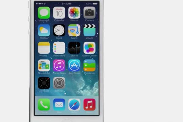 Si prevedono novità in casa iOS. Ma quali saranno?